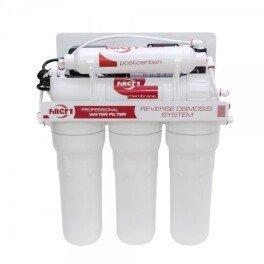 Filter1 RO 5-36P система обратного осмоса с насосом - Фото№6
