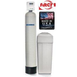 Filter1 F1 5-25V ECOSOFT фильтр комплексной очистки с Ecomix A - Фото№4