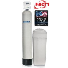 Filter1 F1 5-25T ECOSOFT фильтр комплексной очистки с Ecomix A - Фото№3
