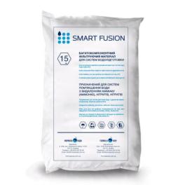 SmartFusion фильтрующий материал - Фото№2