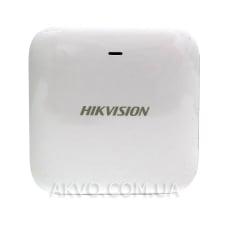 Hikvision DS-PDWL-E-WE Беспроводной датчик затопления