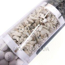 Kaplya CLMF-4 мінералізатор для води з антиоксидантними властивостями - Фото№5