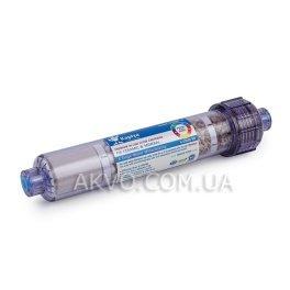 Kaplya CLMF-4 мінералізатор для води з антиоксидантними властивостями - Фото№2
