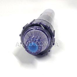 Kaplya CLF картридж іонізатор води - Фото№4
