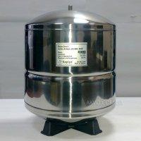 Накопительный бак Kaplya SPT-45SS 12л