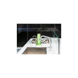 Наша Вода Bob Leaf Настольный фильтр на кран - Фото№4