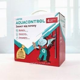 "СКПВ Neptun Aquacontrol 1/2"" в коробке"