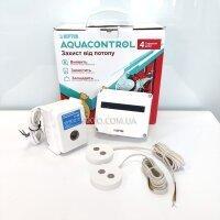 Система контроля протечки воды Neptun Aquacontrol Light 3/4