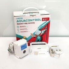 СКПВ Neptun Aquacontrol Light 1/2 с одним датчиком