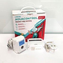 СКПВ Neptun Aquacontrol Light 1 с одним датчиком - Фото№2