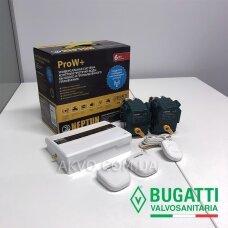 Neptun Bugatti ProW+2014 3/4'' Система защиты от протечек воды