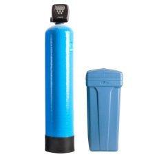 Organic K-12 Eco фильтр комплексной очистки воды