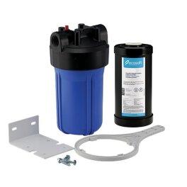 Organic K-10 Eco (25 л) Фильтр комплексной очистки воды - Фото№3