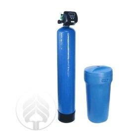 Organic K-10-Eco фільтр комплексного очищення води - Фото№4