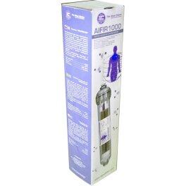 Ионизатор воды AIFIR 1000 - Фото№2