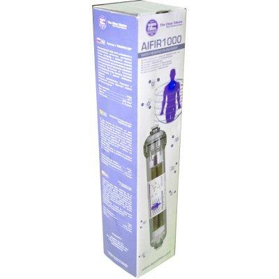 Ионизатор воды AIFIR 1000- Фото№1