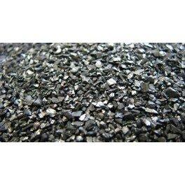 Уголь активированный в гранулах Silcarbon® - Фото№4