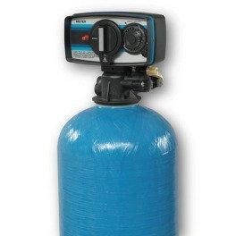 Фильтр для удаления железа и марганца Flack 5600 - 0,7м³ - Фото№3