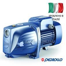 Pedrollo JSWm 2AX Самовсасывающий насос