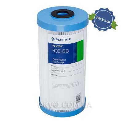 Pentek (Pentair) Картридж для холодной воды R30-BB- Фото№1