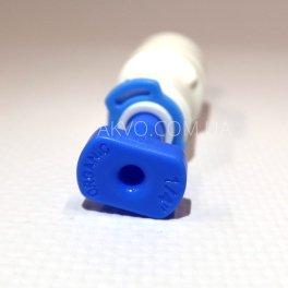 Bluefilters Картридж для дезинфекции AC-IL-DZF - Фото№4