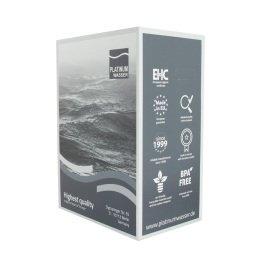 Осмос Platinum Wasser Ultra упаковка