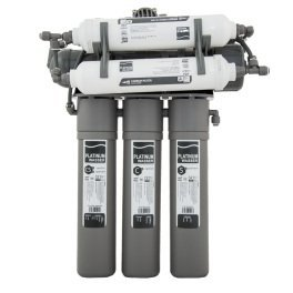 Platinum Wasser NEO6 PLAT-F-NEO6 Фільтр зворотного осмосу c мінералізатором - Фото№5