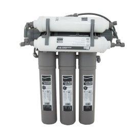 Platinum Wasser NEO6 PLAT-F-NEO6 Фільтр зворотного осмосу c мінералізатором - Фото№3