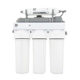 Система обратного осмоса Platinum Wasser Ultra 5 PLAT-F-ULTRA5