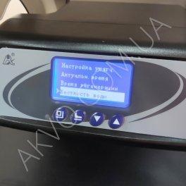 Platinum Wasser ARES XL компактный фильтр для умягчения воды - Фото№12
