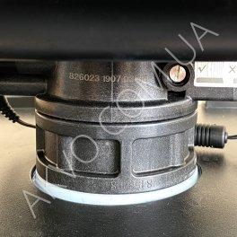 Platinum Wasser ARES XL компактный фильтр для умягчения воды - Фото№6