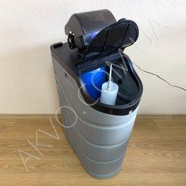 Platinum Wasser ARES XL компактный фильтр для умягчения воды - Фото№4
