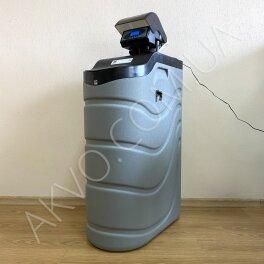 Platinum Wasser ARES XL компактный фильтр для умягчения воды - Фото№3