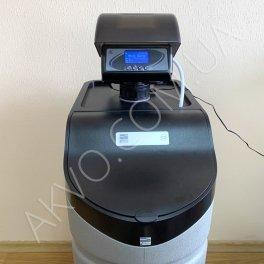 Platinum Wasser ARES XL компактный фильтр для умягчения воды - Фото№5