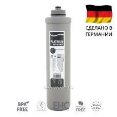 Картридж угольный Platinum Wasser C Carbon