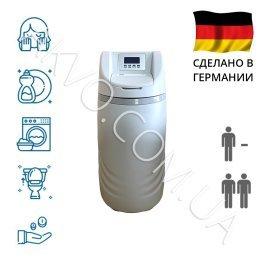 Platinum Wasser MARS M фильтр для умягчения воды