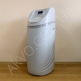 Фильтр для жесткой воды Platinum Wasser MARS M