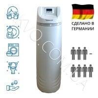 Platinum Wasser MARS XL фильтр для умягчения воды