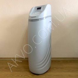 Фильтр для жесткой воды Platinum Wasser MARS XL