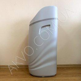 Система умягчения воды Platinum Wasser MARS XL