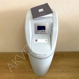 Фильтр умягчитель кабинетного типа Platinum Wasser MARS XL