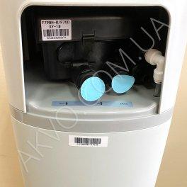 Умягчитель Platinum Wasser MARS M серийный номер