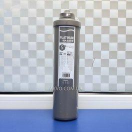 Поліпропіленовий картридж механічної очистки Platinum Wasser S Sediment - Фото№4