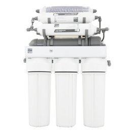 Фільтр зворотного осмосу Platinum Wasser Ultra 8 Антиоксидант - Фото№3