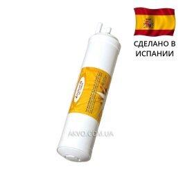 Картридж угольный CS Carbon Gac - Фото№2