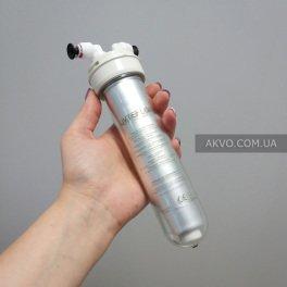 Ультрафиолетовый фильтр для воды Puricom UV Teflon, 6 Вт - Фото№4