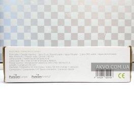 Ультрафиолетовый фильтр для воды Puricom UV Teflon, 6 Вт - Фото№13