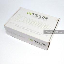 Ультрафиолетовый фильтр для воды Puricom UV Teflon, 6 Вт - Фото№12
