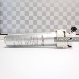 Ультрафиолетовый фильтр для воды Puricom UV Teflon, 6 Вт - Фото№10