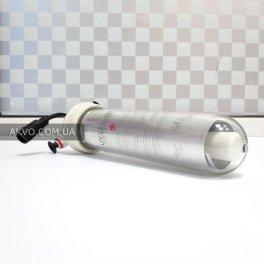 Ультрафиолетовый фильтр для воды Puricom UV Teflon, 6 Вт - Фото№9